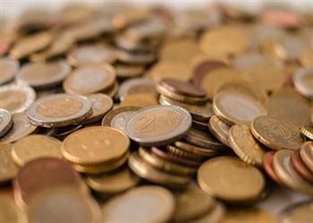 הלוואות גדולות ללא ריבית במזומן