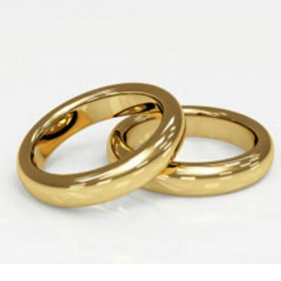 טבעת נישואין 4