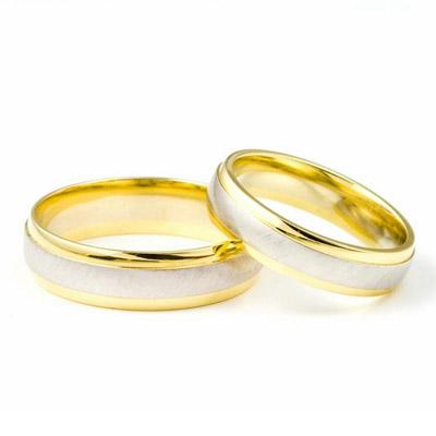 טבעות נישואין 5