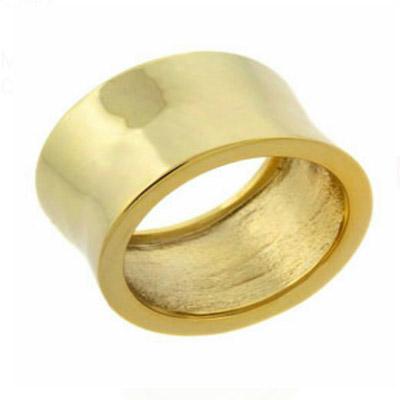 טבעת נישואין 6