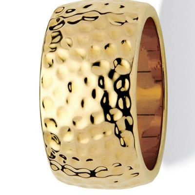 טבעת נישואין 8