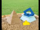 פירה - פירמידה
