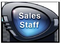 sales staff