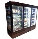 NFN 1510 -שלוש דלתות זכוכית