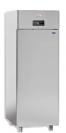 OASIS700 - דלת נירוסטה