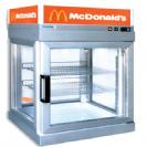 MAC 670 - מקרר/מקפיא תצוגה
