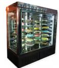 NFN LUX -ארבע צידי זכוכית