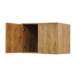 חלק עליון לארון 2 דלתות 702E - רהיטי יראון