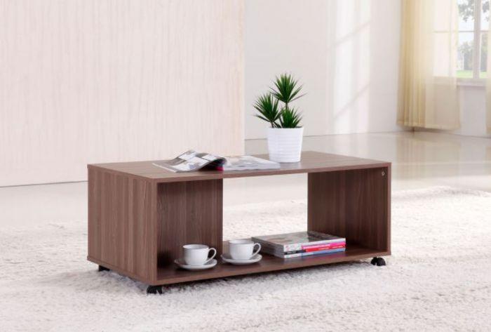 שולחן סלון ARDA