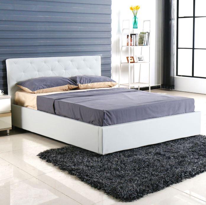 מיטה זוגית Bradex PASSION