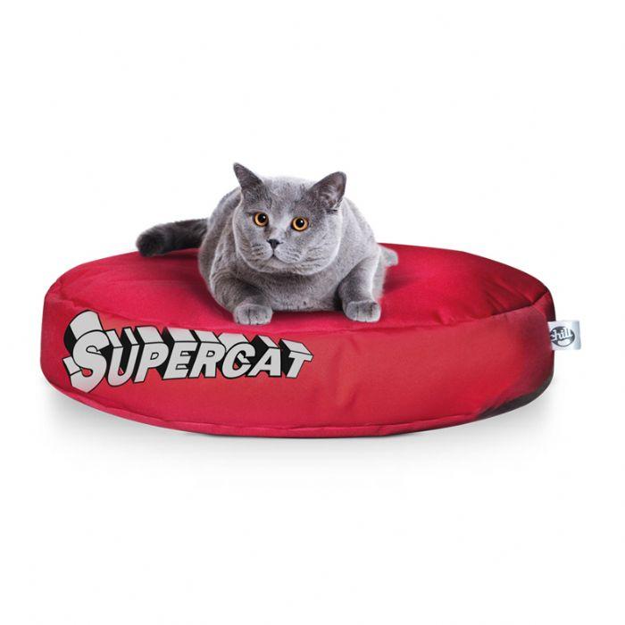 מיטה לחתול SUPERCAT