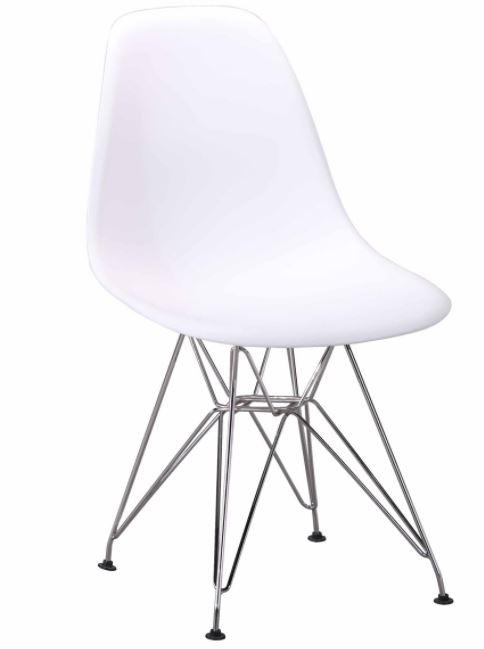 כסא מעוצב לפינת אוכל או למשרד PITT