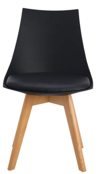 כסא לפינת אוכל DORRIGO