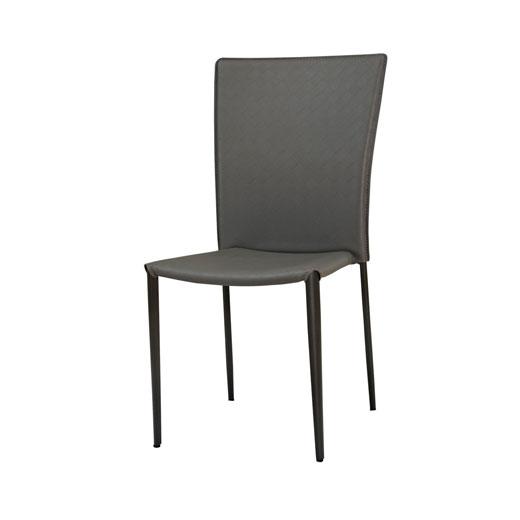 כסא מעוצב לפינת אוכל BRUNO