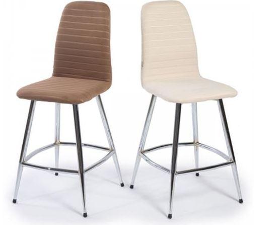 כסא בר VESPA