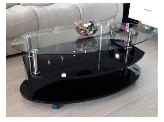 שולחן סלון PULLMAN