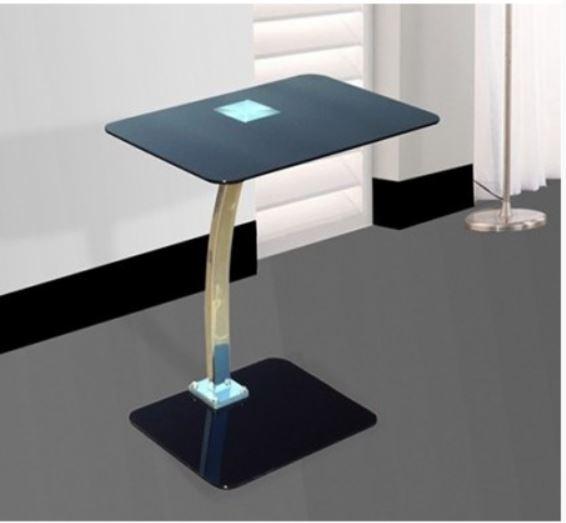 שולחן צד סלוני OXFORD BRADEX BRADEX