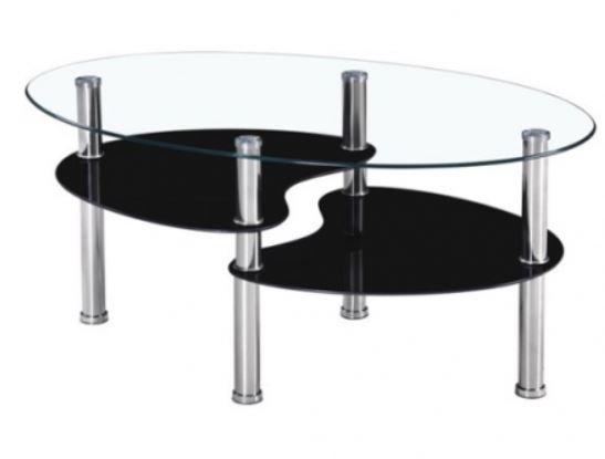 שולחן סלון BRISTOL