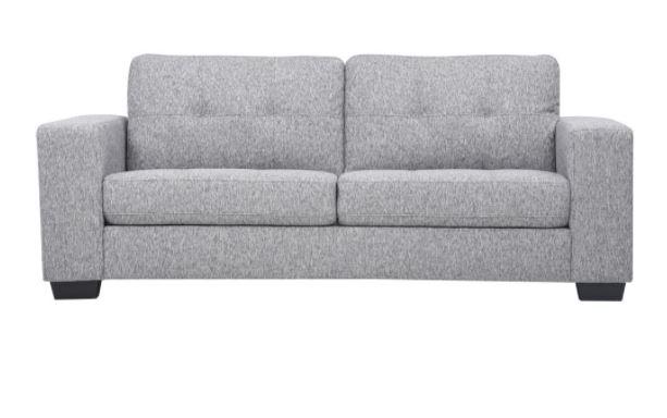 ספה תלת מושבית Bradex ספה תלת מושבית AVEMAR