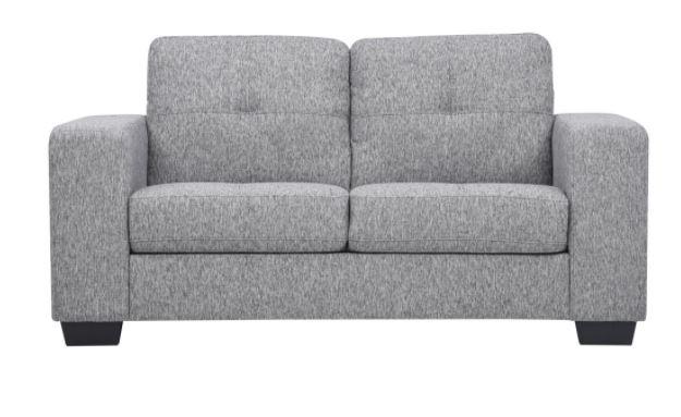 ספה דו מושבית Bradex ספה דו מושבית AVEMAR