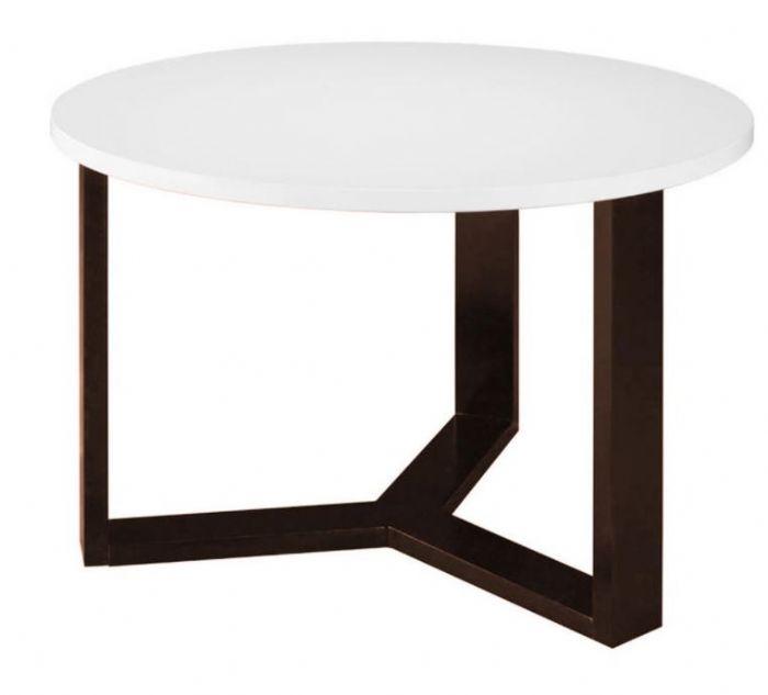 STYLE שולחן סלון