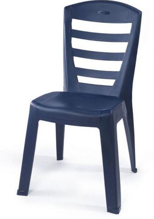 כסא דגם שירי כתר פלסטיק 17182086