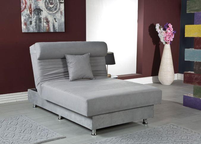 מיטת נוער אורטופדית ברוחב וחצי HALP