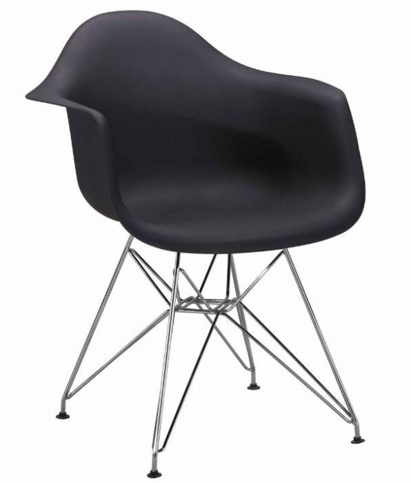 כסא מעוצב MADI