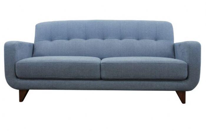 ספה תלת מושבית Bradex Anait תלת מושבית