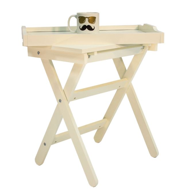שולחן הגשה LOTOS
