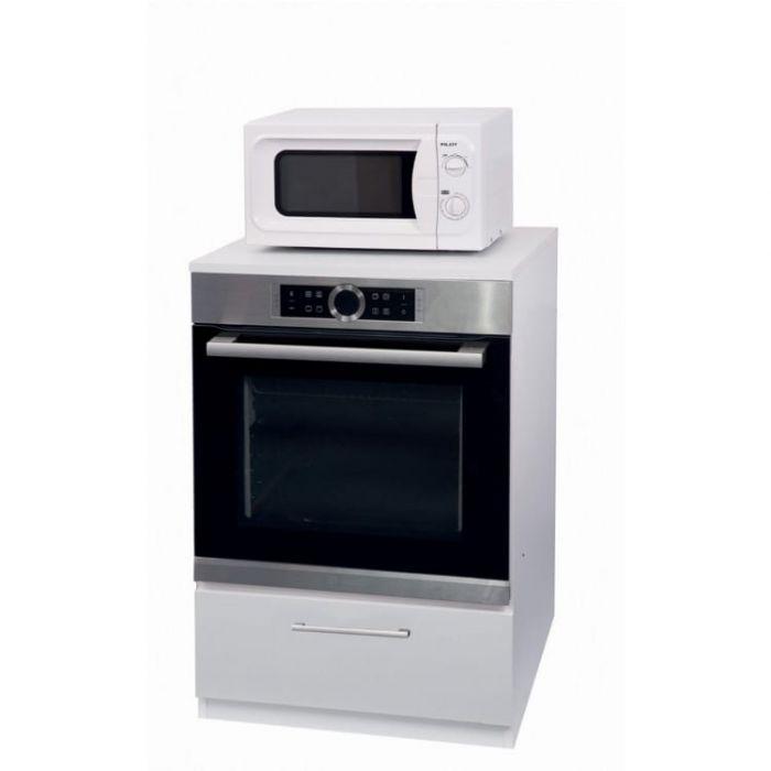ארונית מיני לתנור בילט אין דגם 506