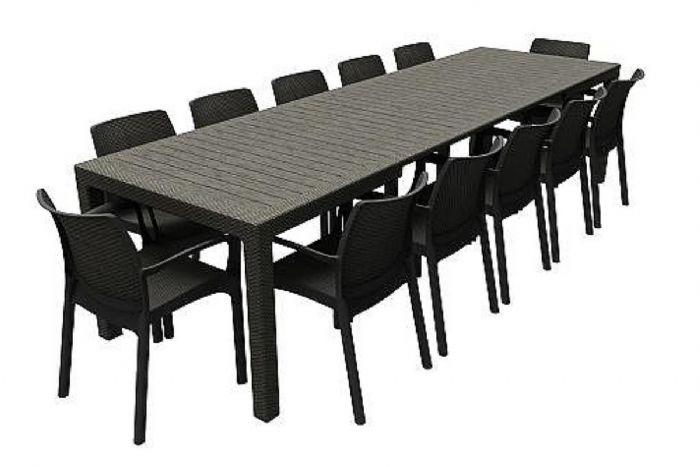 שולחן 163/323 סימפוני