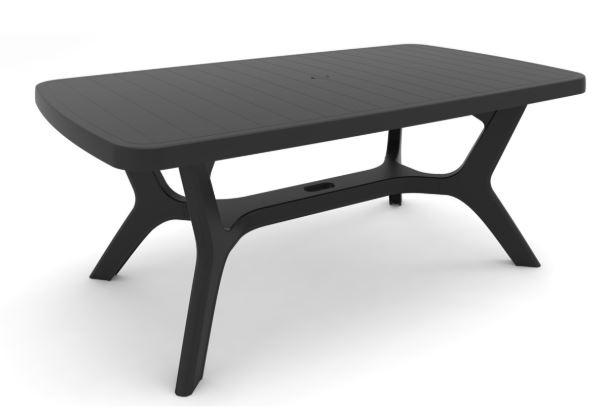 שולחן בולטימור