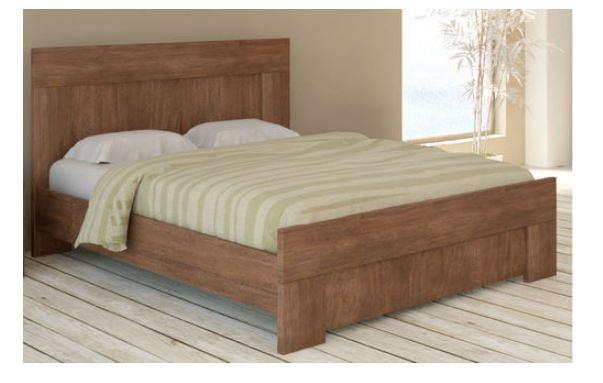 מיטה זוגית URBAN
