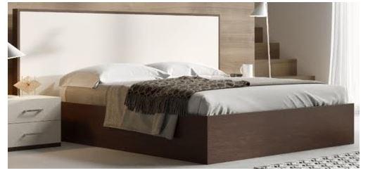 מיטה זוגית VENEZIA