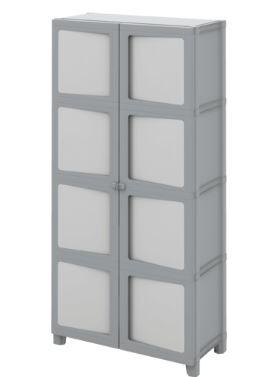 ארון שירות מודולייז-גדול-MODULIZE-XL