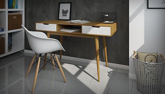 שולחן כתיבה יוקרתי דגם ריימס