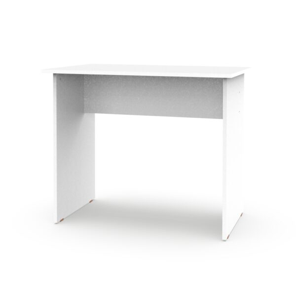 שולחן מחשב איכותי  ושימושי דגם 208