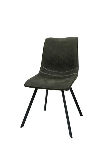 כסא לפינת אוכל דגם HUGO