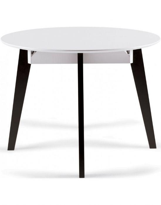 שולחן פינת אוכל - דגם מארס