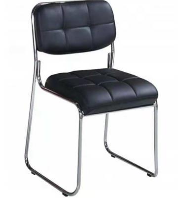 כסא אורח נועם איכותי ונוח CH2 מבית ROSSO ITALY
