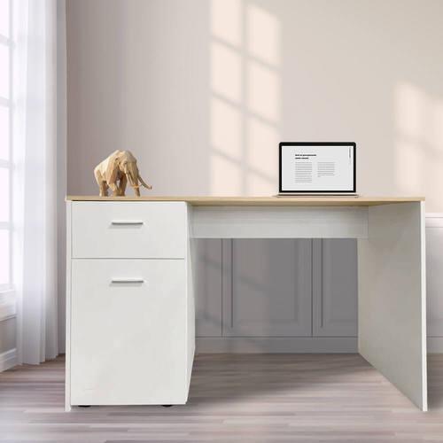 שולחן מחשב דגם נעמה ראמוס