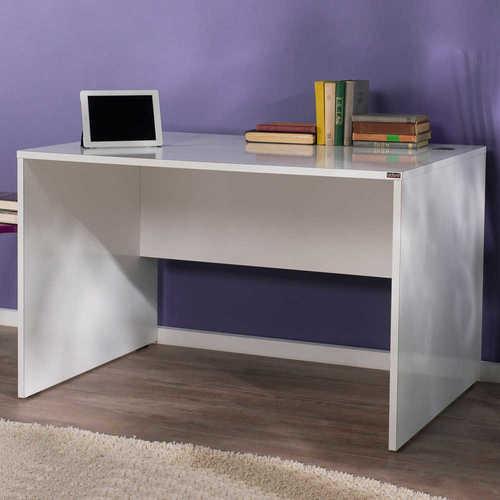 שולחן מחשב איכותי דגם מור ראמוס