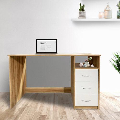 שולחן מחשב דגם יערה ראמוס
