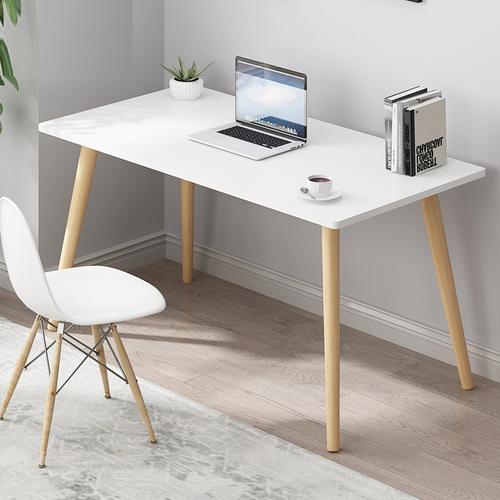 שולחן למחשב עידו לבן ראמוס