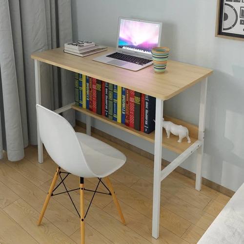שולחן מחשב דגם שלומית
