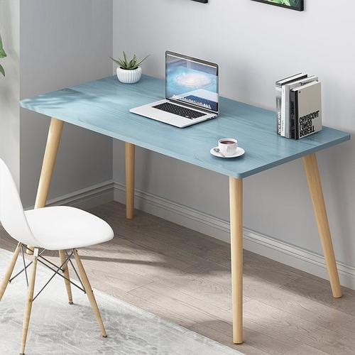 שולחן למחשב עידו כחול ראמוס