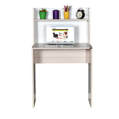 שולחן מחשב איכותי דגם אורטל ראמוס