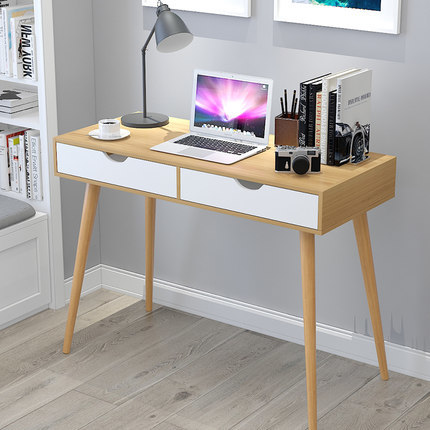 שולחן מחשב אדר ראמוס