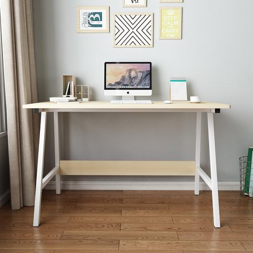 שולחן מחשב רוני ראמוס